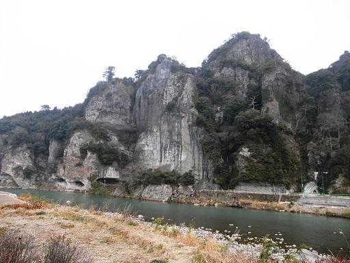 yabakei2.jpg
