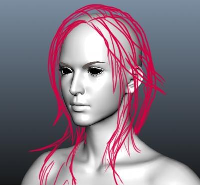 image_hair_002.jpg