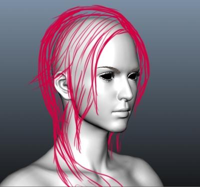 image_hair_005.jpg