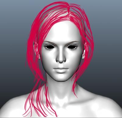 image_hair_010.jpg