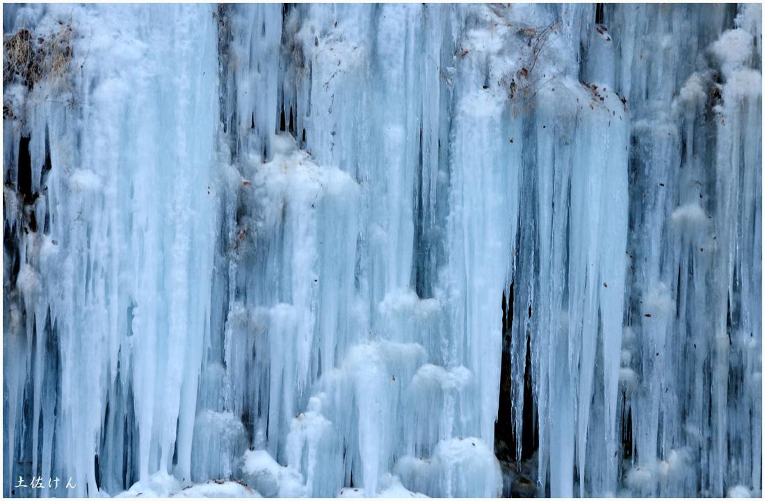 冬の長野3