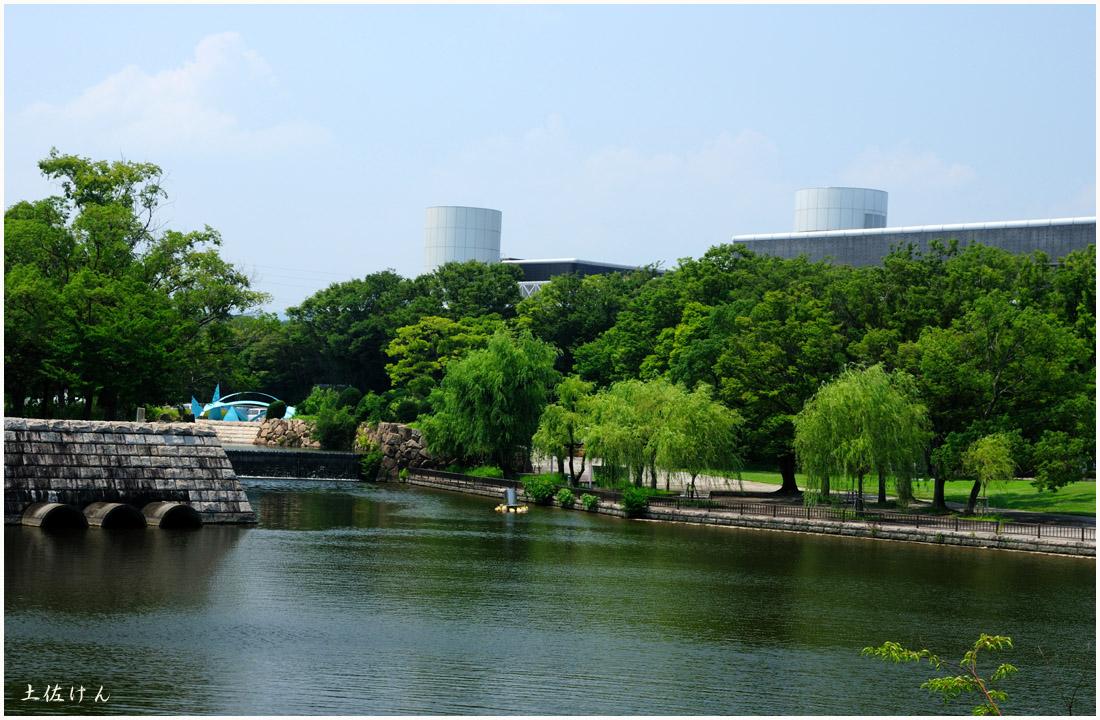 万博公園2