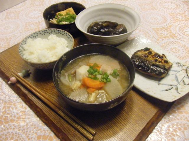 sabanosioyaki.jpg