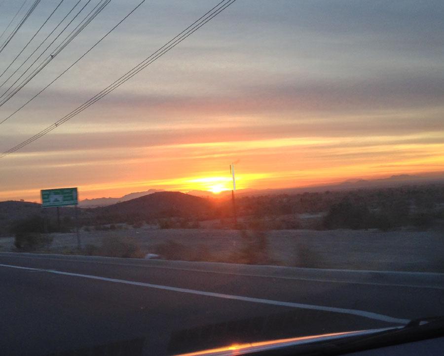 sunrise_2012_12-7.jpg