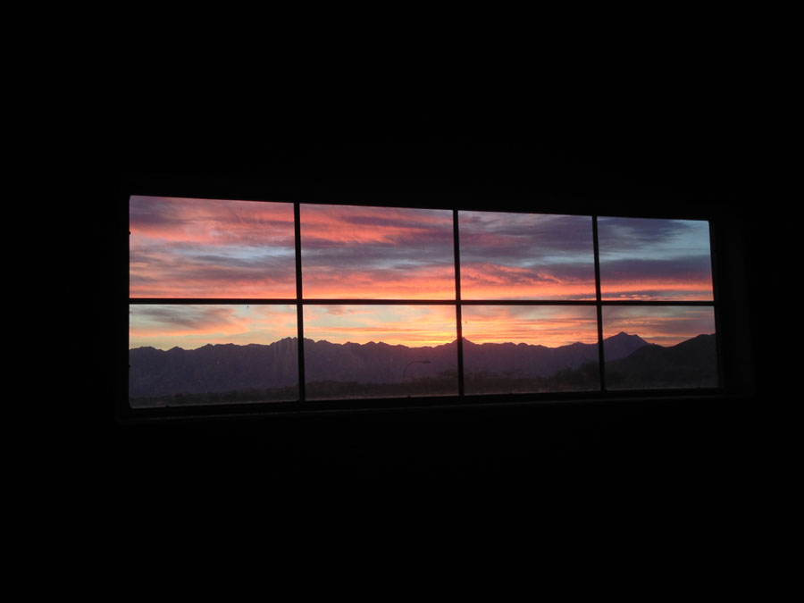 sunset_2012_12-7.jpg