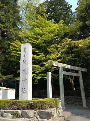 20130429椿神社
