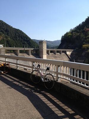 20130505阿多岐ダム