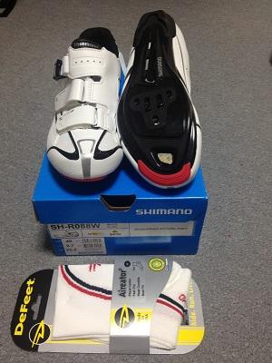 20130522shoes