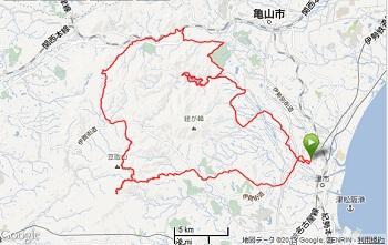 20130707map