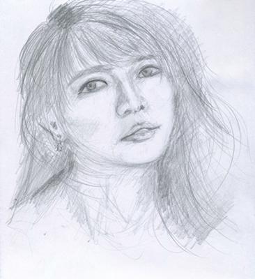 bl2_karina2.jpg