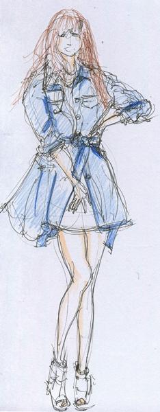 bl_yona2_gazou199_stitch.jpg