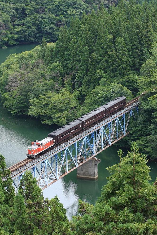 9425列車