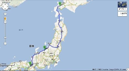 route10-2.jpg