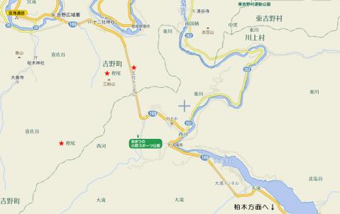 kawakamimura01.png