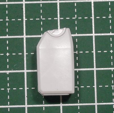 hguc-gm2-140119-09.jpg