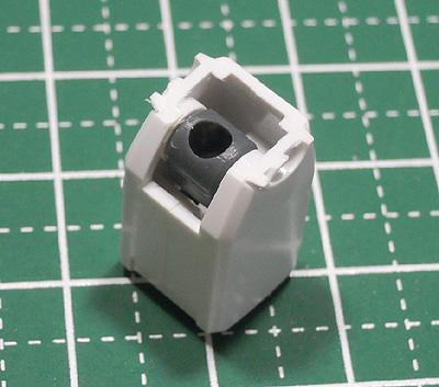 hguc-gm2-140119-10.jpg