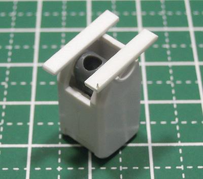 hguc-gm2-140119-11.jpg