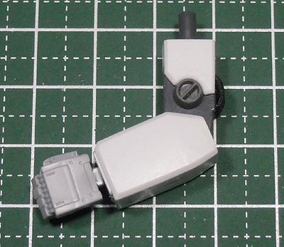 hguc-gm2-140119-14.jpg