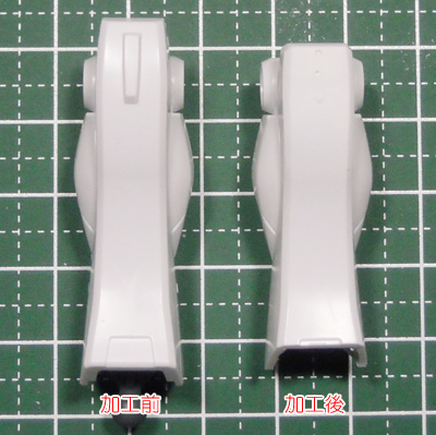 hguc-gm2-140206-07.jpg