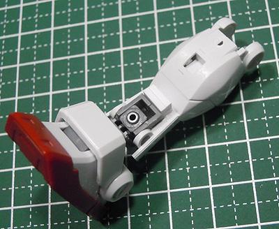 hguc-gm2-140206-21.jpg
