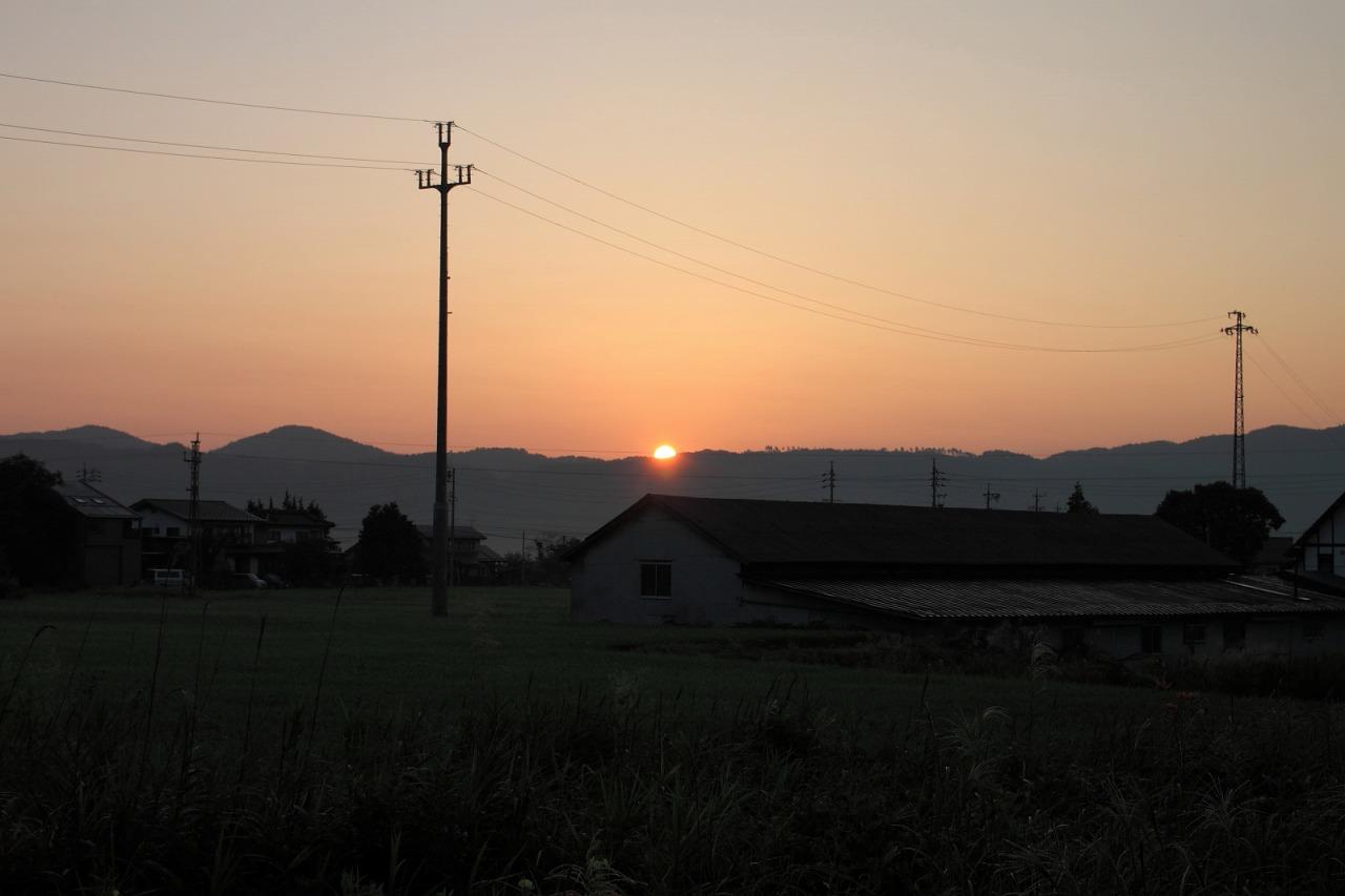 2013年8月14~15日 剱岳_003