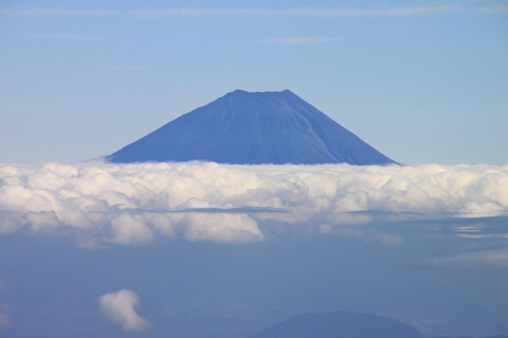 2013年9月28~29日 白峰三山_033