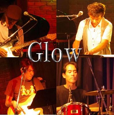 GLOW27.jpg
