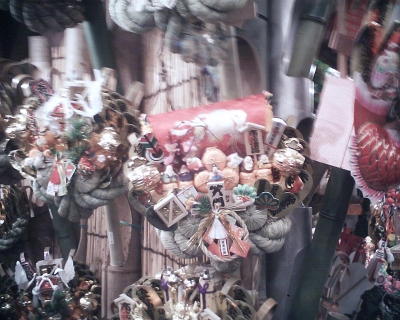 熊手・大鳥神社・酉の市:R2