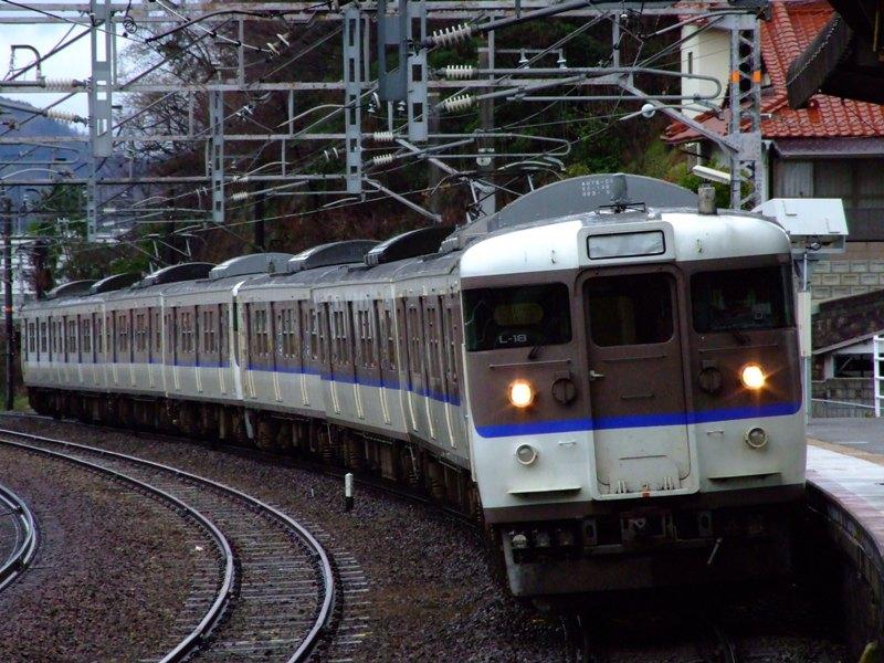 120331_hachimonmatsu