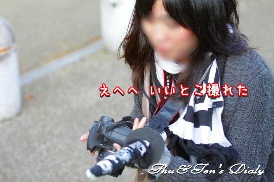 010IMG_7989_20141201154246f62.jpg