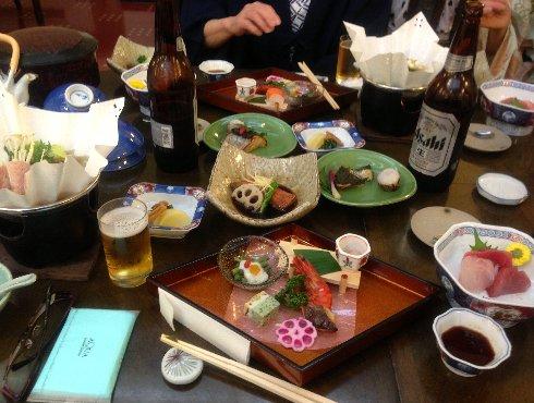 Dinner_130330