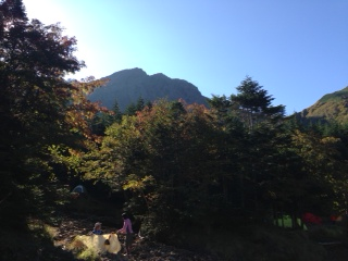 八ヶ岳1__