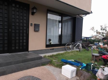 01_convert_20121009182007.jpg