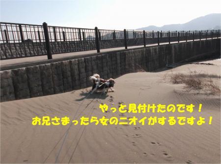 06_convert_20140108174710.jpg