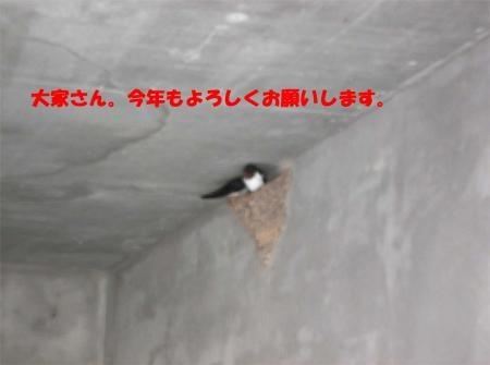 02_convert_20120413172035[1]