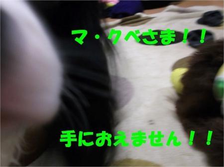 03_convert_20120508173357[1]