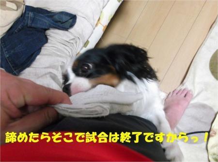 04_convert_20120515181216[1]