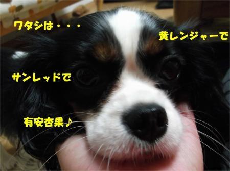 05_convert_20120517184650[1]