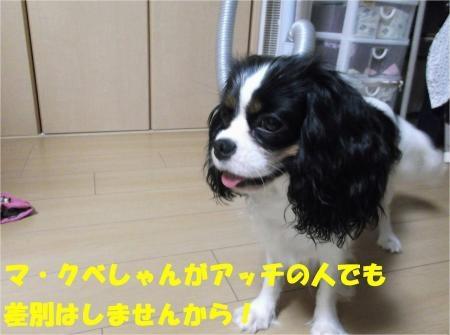 03_convert_20120608174525[1]