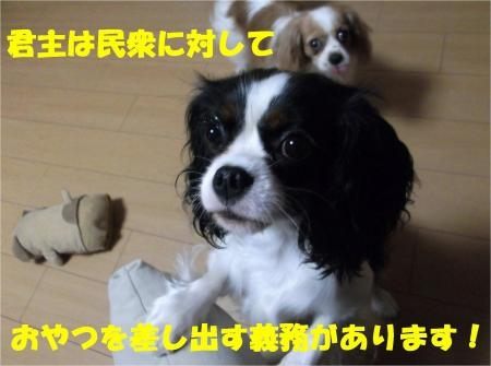 08_convert_20120614183452[1]