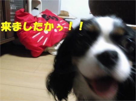 05_convert_20120705181725[1]