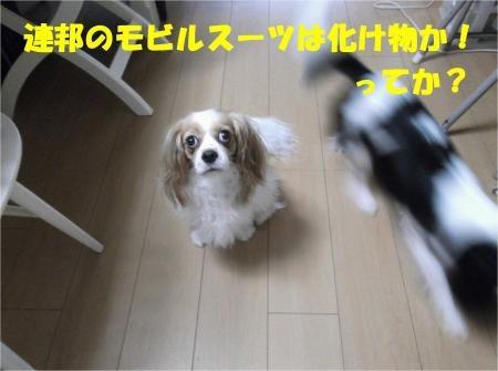 03_convert_20120720174710[1]