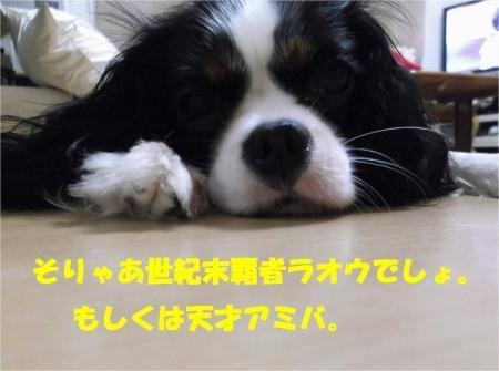 06_convert_20120725175208[1]
