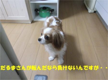 08_convert_20120807174611[1]