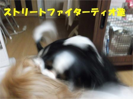 04_convert_20120822175113[1]