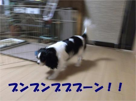 02_convert_20120831173501[1]