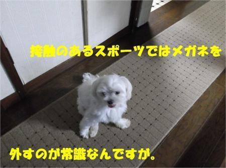 04_convert_20120913181454[1]