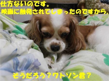 06_convert_20120925180418[1]