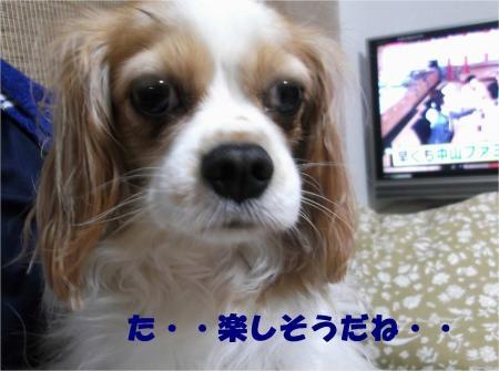 08_convert_20121016175335[1]