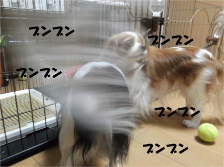 06_convert_20121017182018[1]